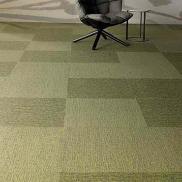 Patcraft Commercial Carpet | Farmingdale, NY
