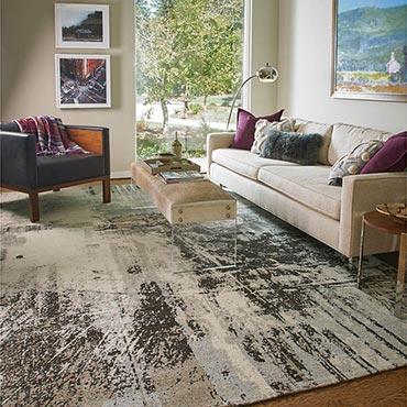 montauk rug & carpet