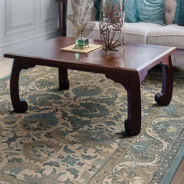 Couristan Rugs | Farmingdale, NY