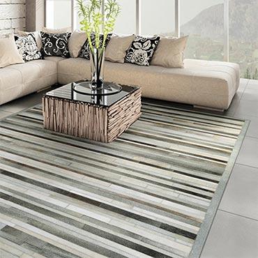 Montauk Rug Amp Carpet Farmingdale Ny