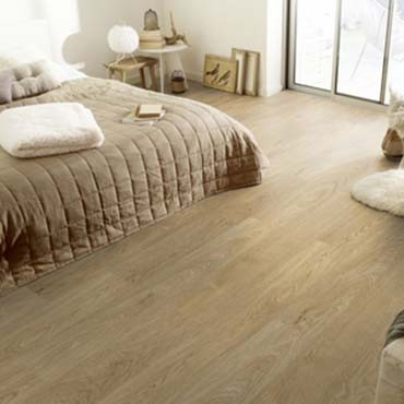Tarkett Laminate Flooring | Farmingdale, NY