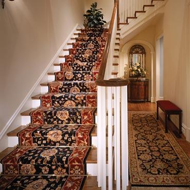 Flooring Accessories Farmingdale Ny Montauk Rug Amp Carpet