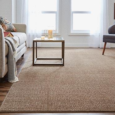 Montauk Rug Carpet