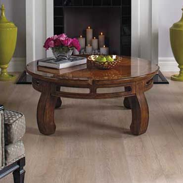 Reclaimé™ | White Wash Oak Planks