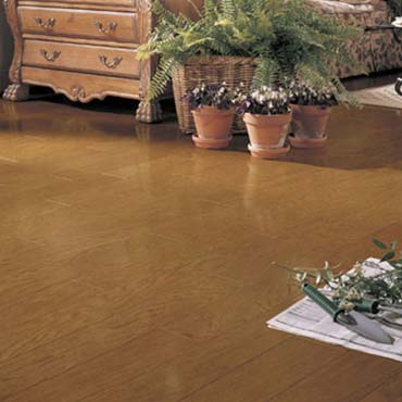 lumber red wood naturel specialties smooth flooring dubeau floors oak solid pictures natural monaghan
