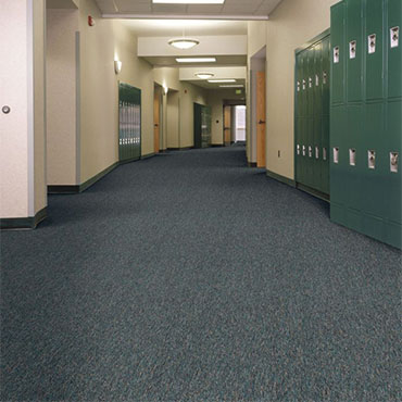 Philadelphia Commercial Carpet | Farmingdale, NY