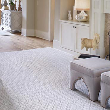 Karastan Carpet | Farmingdale, NY