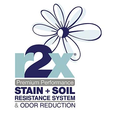 R2X Soil & Stain Repellent | Farmingdale, NY