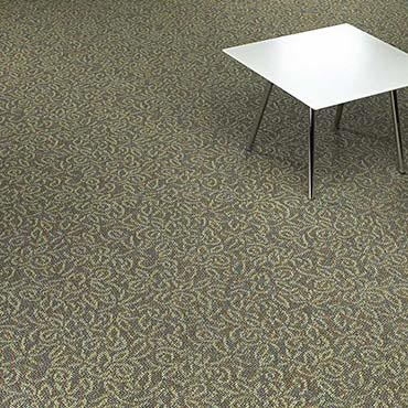 Mannington Commercial Carpet | Farmingdale, NY