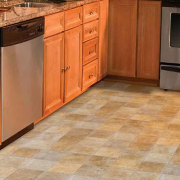 Montauk Rug Carpet - Domco vinyl flooring