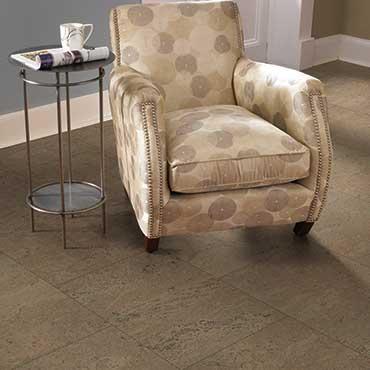 Montauk Rug Carpet - Cork flooring nyc