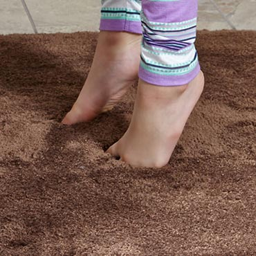 STAINMASTER® Area Rugs | Farmingdale, NY